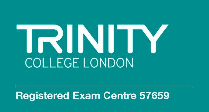 trinity-exam-centre