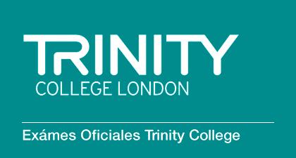 caja-trinity-front