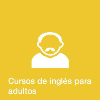 cursos-adultos-front