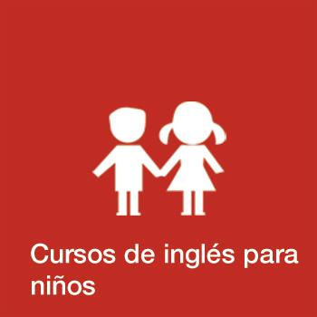 cursos-ninos